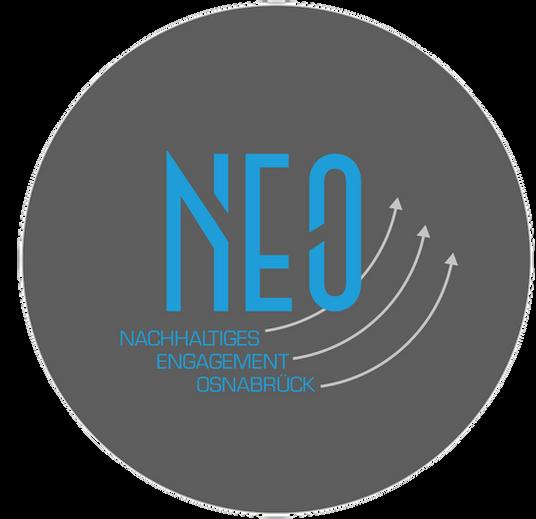 NEO_logo_edited_edited.png