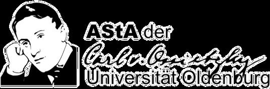 Uni_Oldenburg