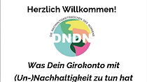 Girokonto&Nachhaltigekeit_titelbild