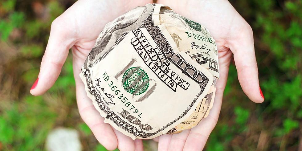 Was Dein Girokonto mit (Un-)Nachhaltigkeit zu tun hat