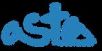 asta_HSosnabrück(blau).png