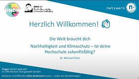 Nachhaltigkeit_Hochschulen_titelbild