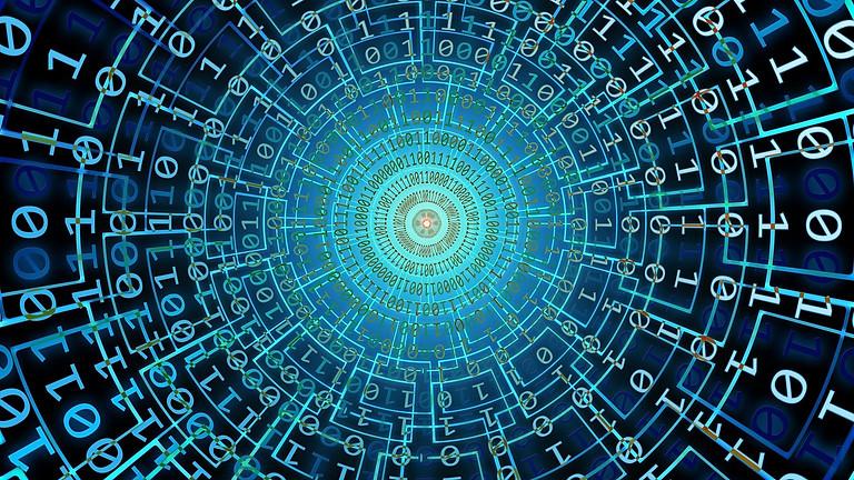 Nachhaltige Digitalisierung oder Digitalisierung für Nachhaltigkeit? Die Kopplung zweier großer Transformationen