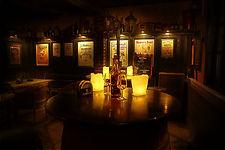 Royalty Free Medieval Tavern Music