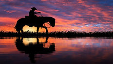 Free Western Cowboy Music