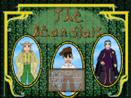thebeanstalk.png