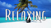 Free Relaxing Calm Music