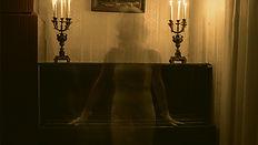 Scary Dark Piano Music
