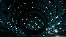 kilyan-sockalingum-468408-unsplash.jpg