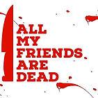 allfriendsdead.jpg