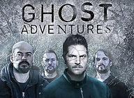 Ghost Adventures Free Horror Music