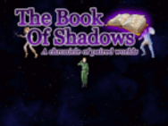 thebookofshadows.png