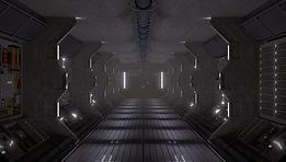 sci-fi-3499647_1920.jpg
