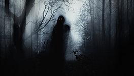 Scary Nightmare Music