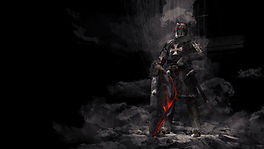 Dark Knight Music