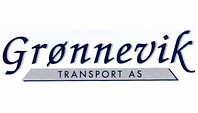 Grønnevik Transport