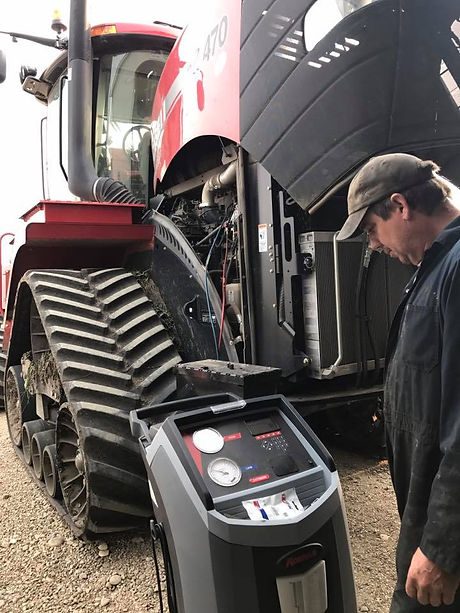Lickacz tractor AC recharge.jpg