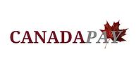 CanadaPay Logo