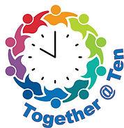 Together @ Ten.jpeg