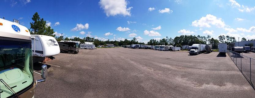parking lot pic.jpg