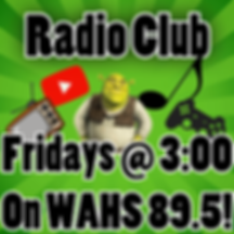 Radio Club.png