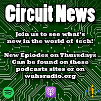 circuit news.png