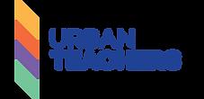 Urban Teachers National Logo.png