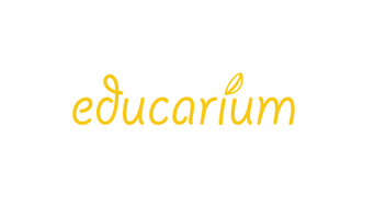 educarium_logos2-04.png