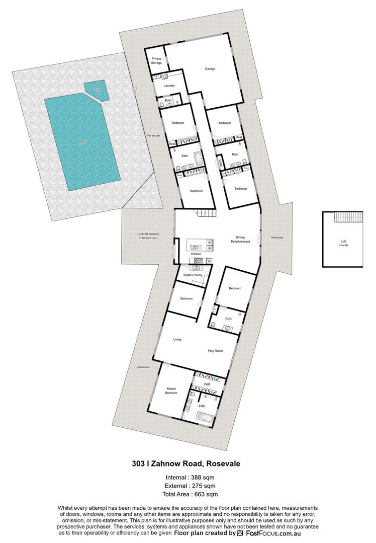 303 I Zahnow Rd, Rosevale floor plan.jpg