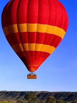 airballoon.jpg