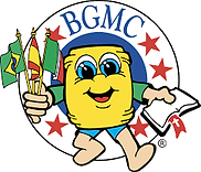 BGMC.png