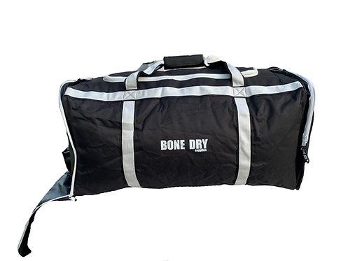BONE DRY Antarctic Bag (Senior/large)