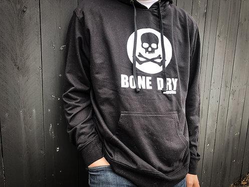 The Bone Dry Spring Hoodie