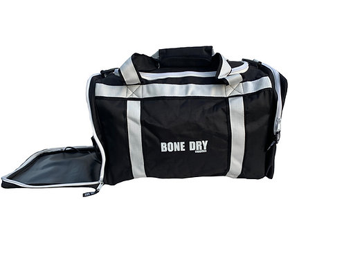 BONE DRY Gobi Bag (small)