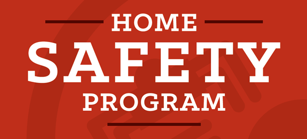 Home Safety Program