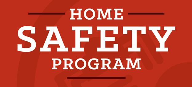 Home Safety Program