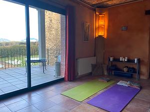 yoga room.webp