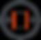 Thermoplongeur SWID sous vide compacte et léger