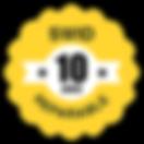 Réparabilité thermoplongeur SWID 10 ans sous vide
