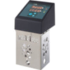 swid-sous-vide-immersion-circulator-600-