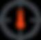 Thermoplonger sous vide SWID Précision