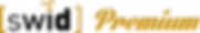Logo Swid Premium Sous Vide