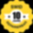 Swid Sous vide immersion circulato 10 years repairability