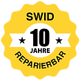 Swid Sous vide immersion circulato 10 years repairability