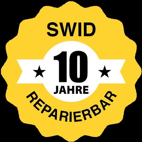 Addélice garantit la réparabilité de ses thermoplongeurs SWID pendant 10 ans