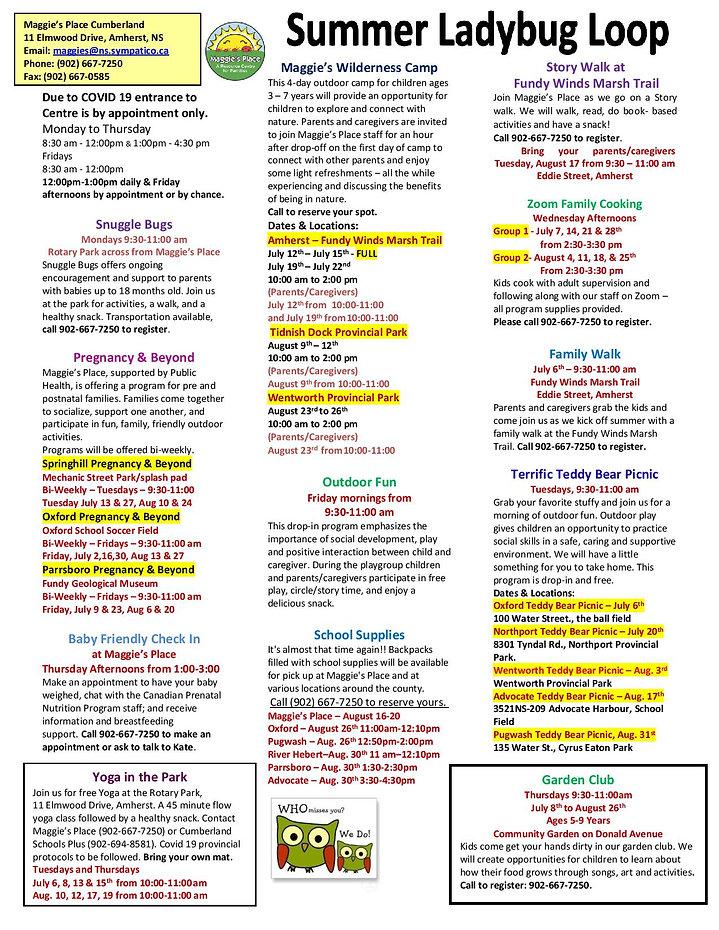 newsletter pdf-page-001.jpg
