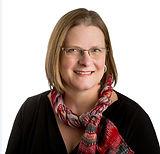 Nancy Thurston.JPG