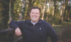 Attorney Adam Nagreski of Nagreki Law, Benton, Illinois