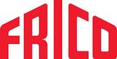 frico-logo.jpg