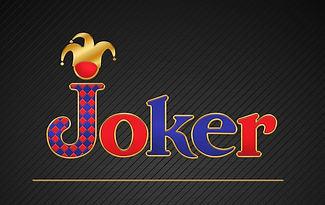 """""""Joker"""" LTD"""